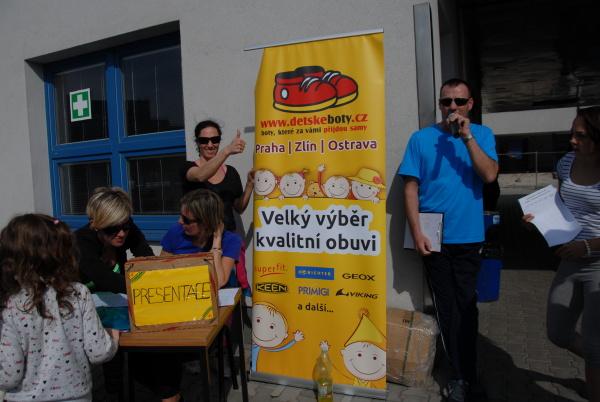 Závody_Vítkovice_16042015 (9)